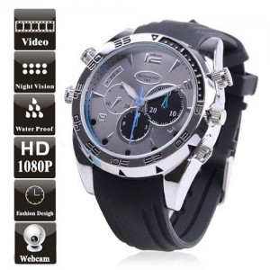 <a class='interlink' href='http://spyskillz.com/features-find-spy-watch/'>spy camera</a> watch